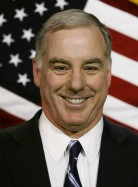 Howard_Dean_medium