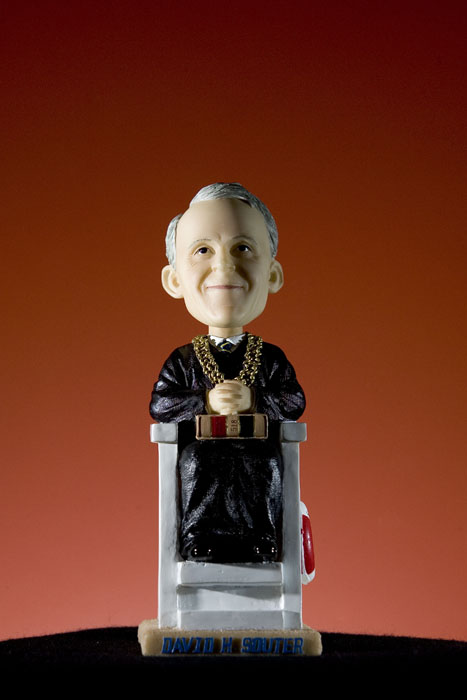 Supreme_court_bobble#364860
