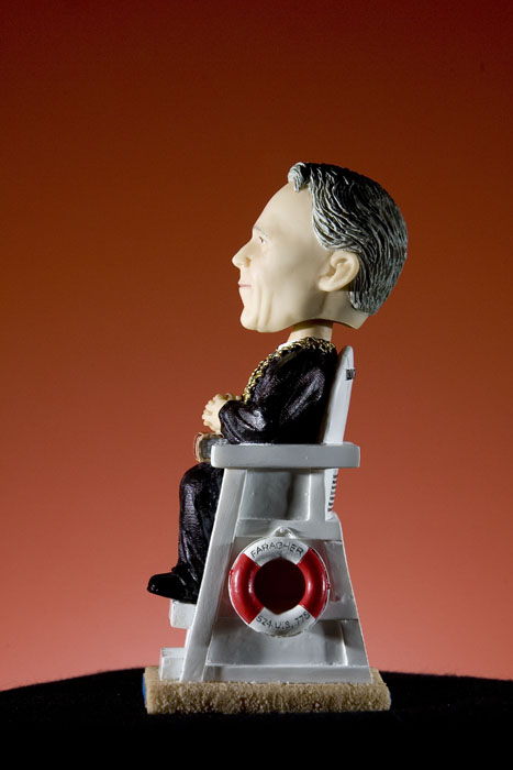 Supreme_court_bobble#364854
