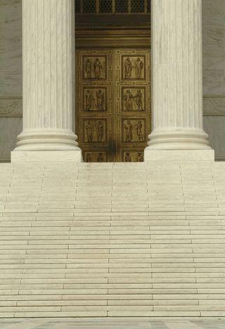 Supreme_Court4[2]