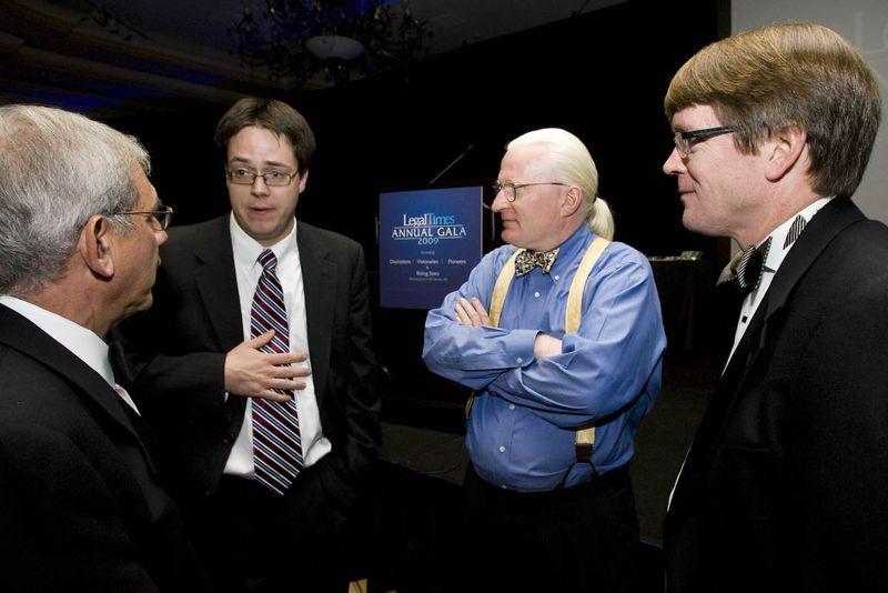 NLJ_DC_Gala_Event_2009_DMR_13