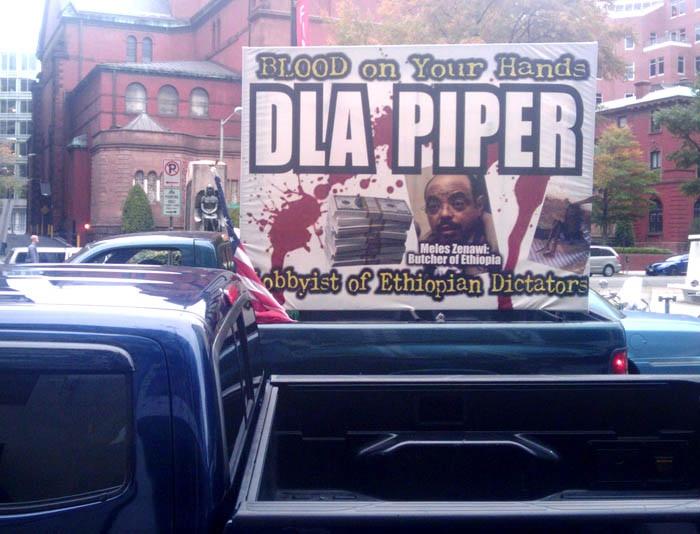 Dla_piper_zenawi_poster_web
