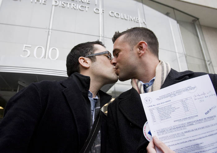 Gay_marriage_dc_blog_10