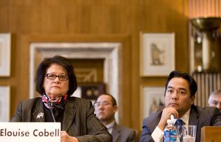Cobell_oversight_hearing08