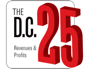 DC25_webbug