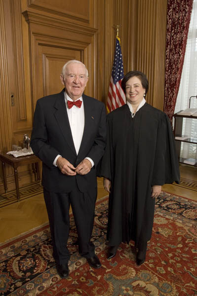 Kagan_SCOTUS_1