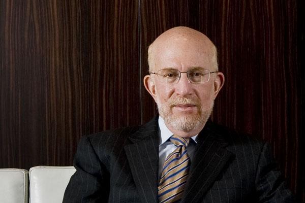 Ginsberg_benjamin