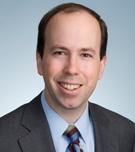 Jim Garland