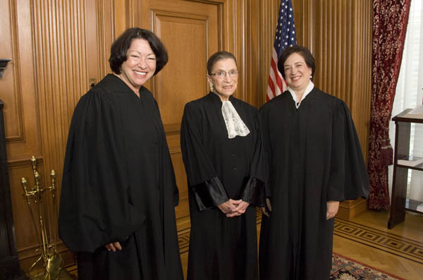 Kagan_SCOTUS_2