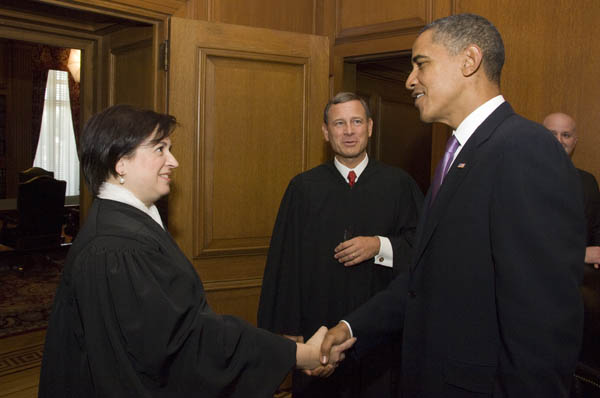 Kagan_SCOTUS_3