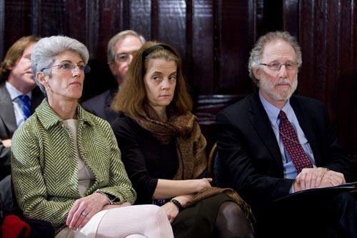 Three_lawyers