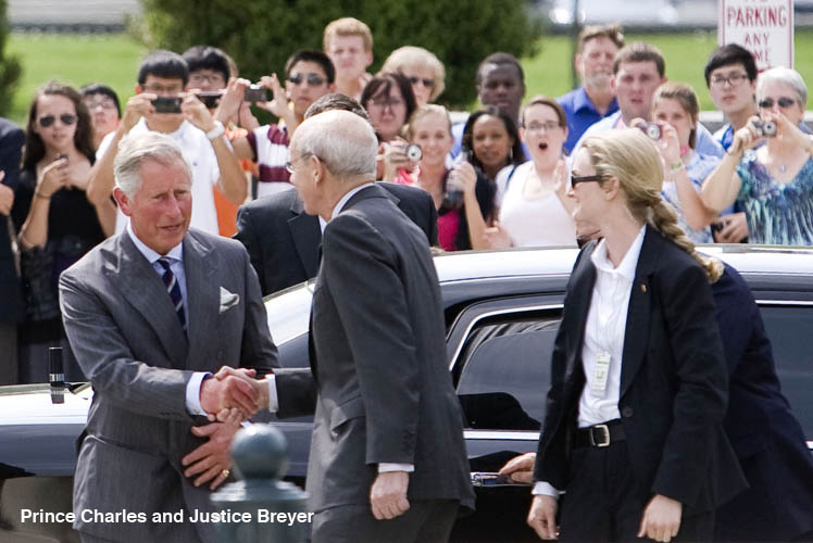 Prince_charles_and_s#497BFD