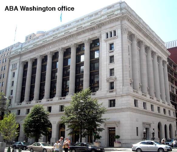 ABA Office