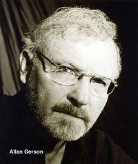 Allan Gerson