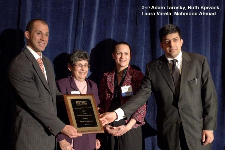 Adam Tarosky
