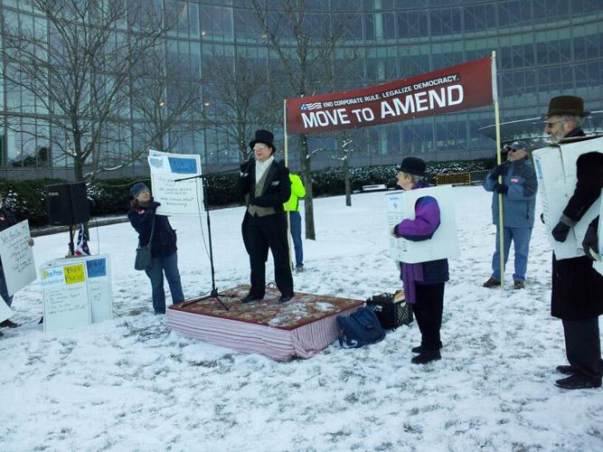 Occupy_the_courts_boston