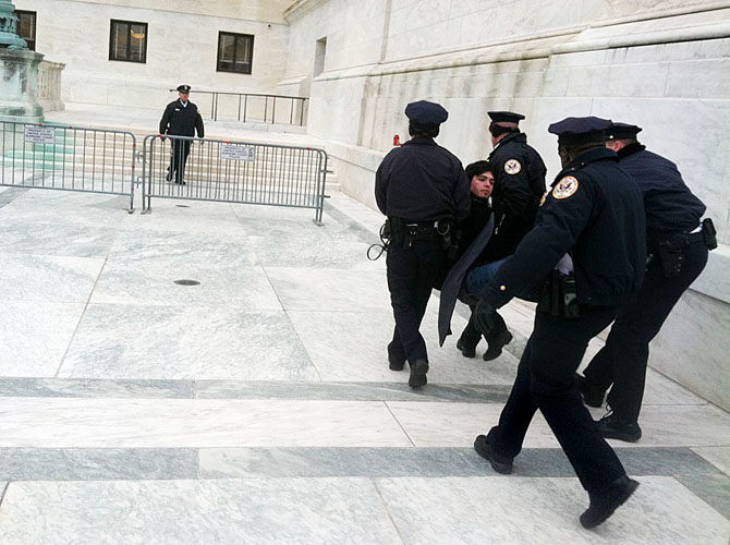 Occupy_the_courts_dc#2A1FDB