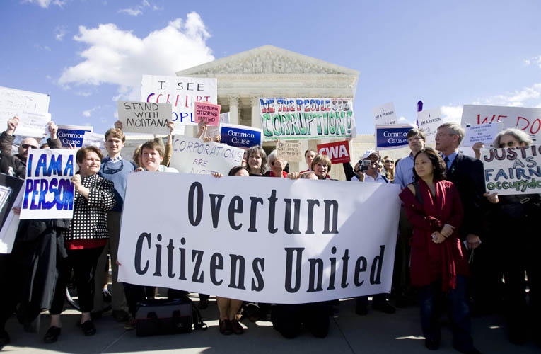 Citizens_united_demo#2D32DD