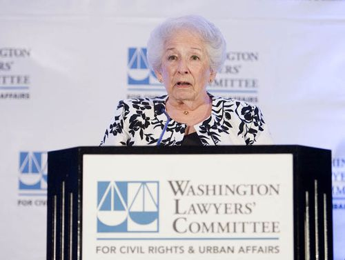Washington_Lawyers_C#3A314D