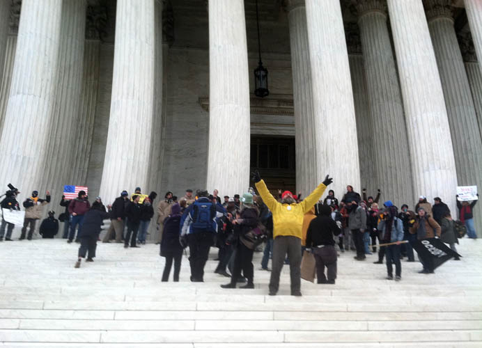 Occupy_the_courts_dc#2A1FAF