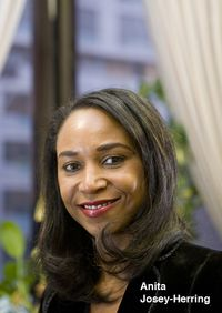 Judge Anita Josey-Herring