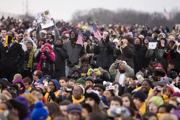 Inauguration_Obama_2013_08