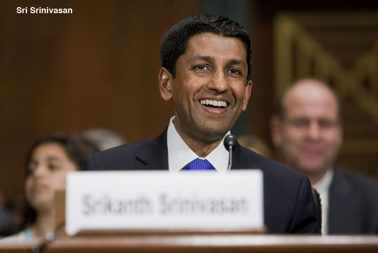 Srinivasan_sri_confirmation_hearing_04