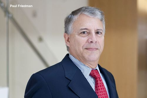 Friedman_web_37