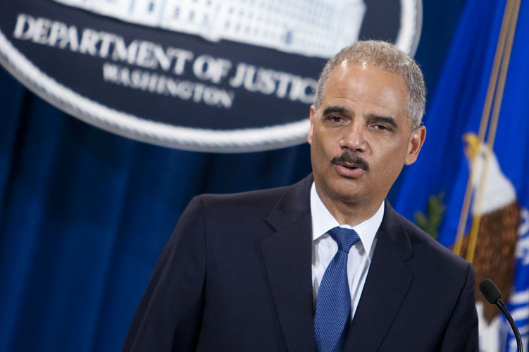 Holder_voting_rights_06