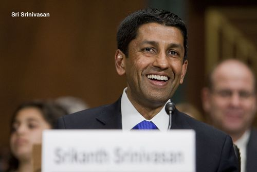 Srinivasan_sri_confirmation_hearing_454504