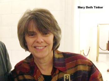 First Amendment Trailblazers Celebrated at Supreme Court