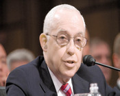 Mukasey_confirmation10ae5f_8