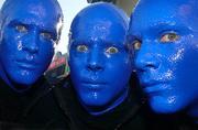 Bluemangroup_2