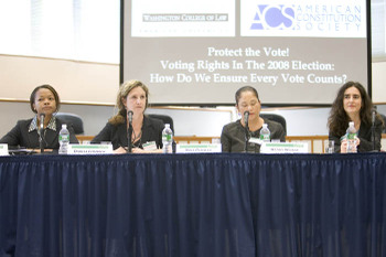 Acs_voting_panel_01