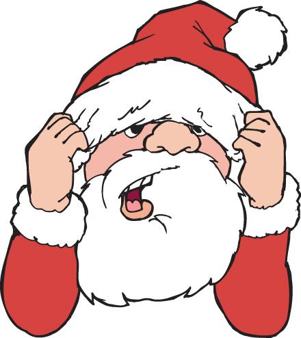Santa_frustrated
